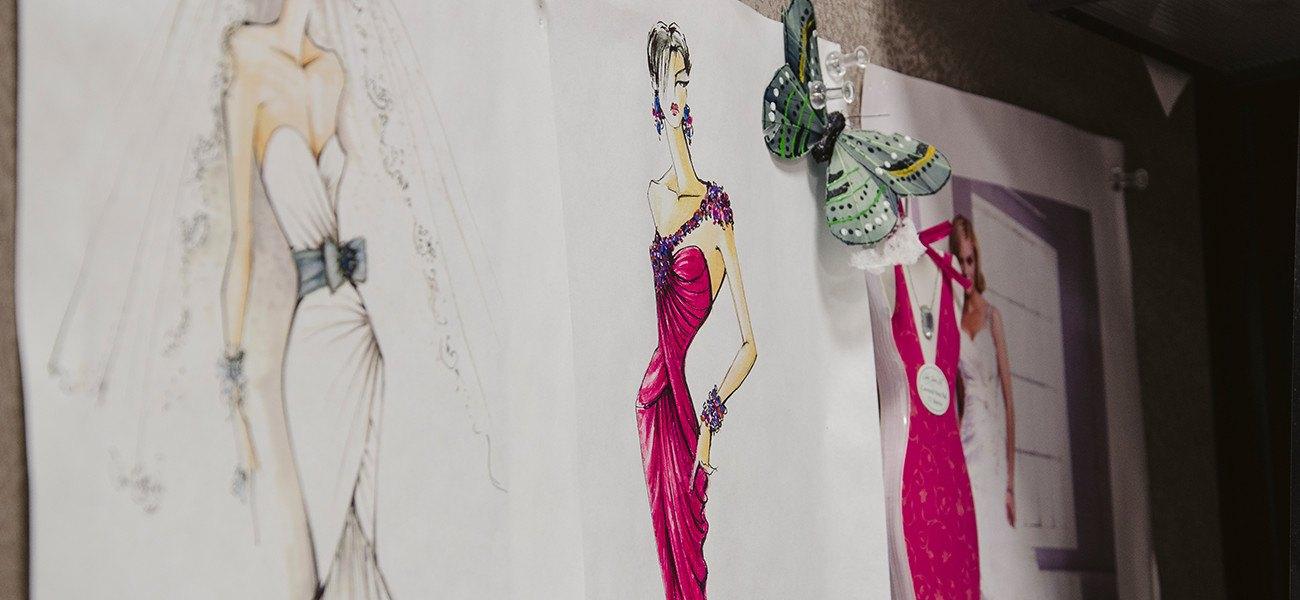 Fashion schools in ohio 99
