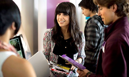 art institute seattle admissions essay Prerequisites and application materials for the university of washington  if you  are not currently enrolled at the university of washington at the seattle campus,.