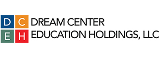 Dream Center Education Holdings, LLC