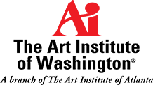 Image result for art institute of washington john griffin