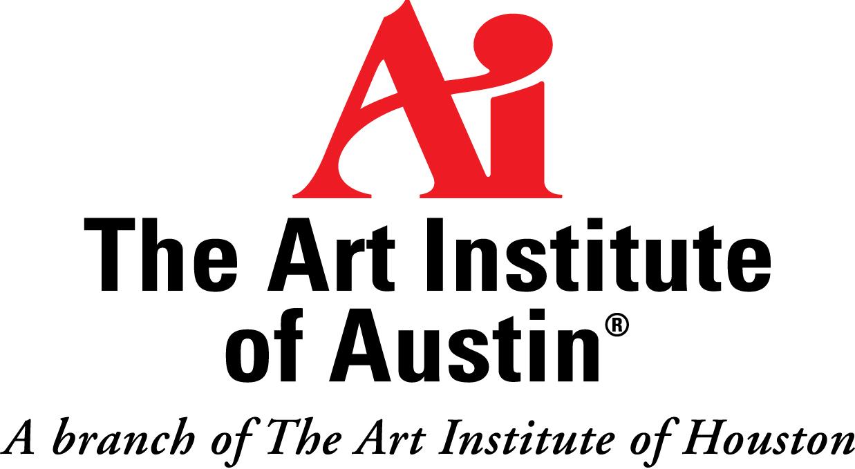 Art Institute Design And Technical Graphics