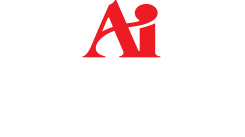 the art institute of charleston a branch of the art institute of art institutes logo