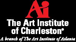 Art Institute of Atlanta   Art Institute of Atlanta   Profile     College Building    The Art Institute of Philadelphia