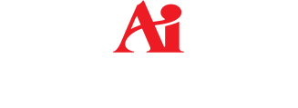 Illinois institute art chicago admissions essay