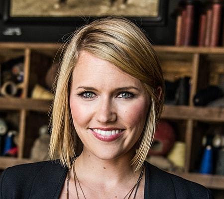 Notable Alumni Aubrey Butcher The Art Institute of Dallas a