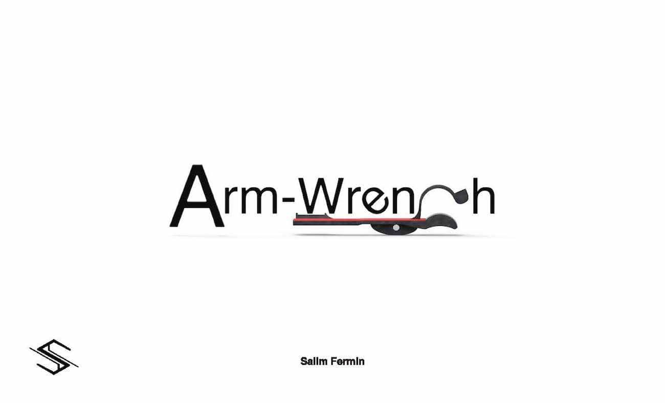arm-wrench prsentation_Page_1