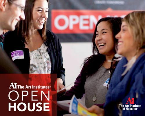 Open_House_March