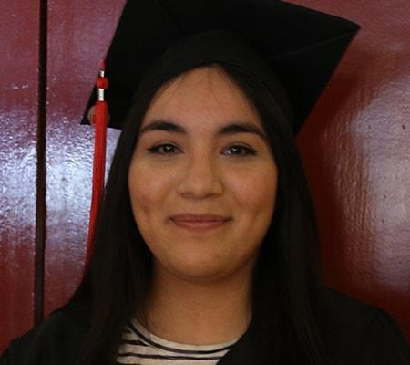 Notable Alumni Adriana Ramirez | The Art Institute of ...