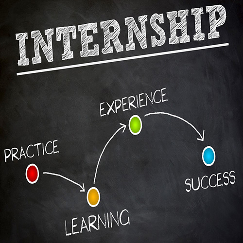 AIO-Internship-Event