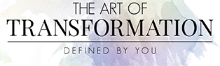 The Art of Transformation