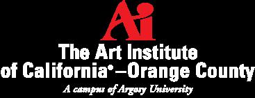 Art institute essay Buy College Essays Online