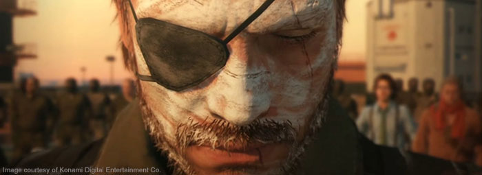 alum produces epic game trailers for metal gear solid v launch
