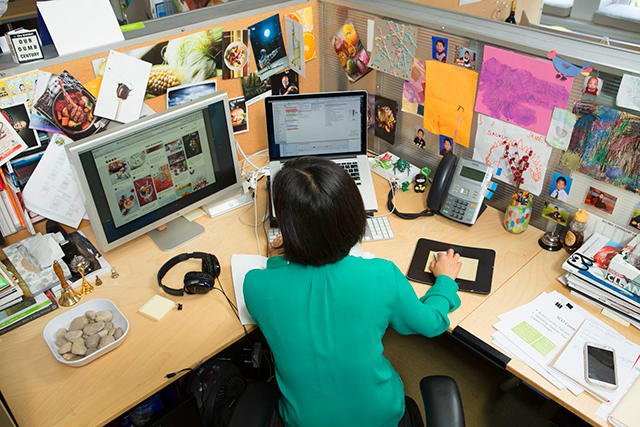 Surprising If You Build It Ideas Come 5 Creative Workstations Largest Home Design Picture Inspirations Pitcheantrous
