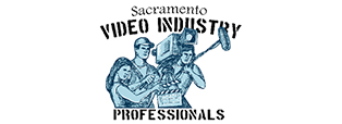 Sacramento Video Industry Professionals