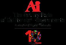 Art Institute Essay   College Essay       Words   StudyMode StateUniversity com