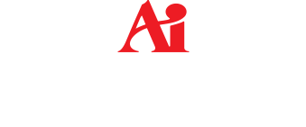 Art Institutes logo