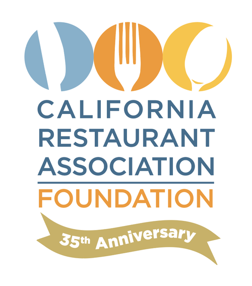 California Restaurant Association Foundation