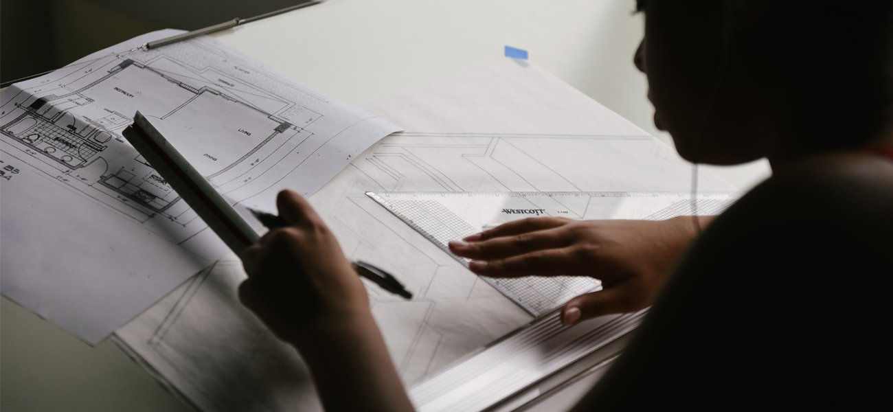 sacramento interior design bs degree program rh artinstitutes edu