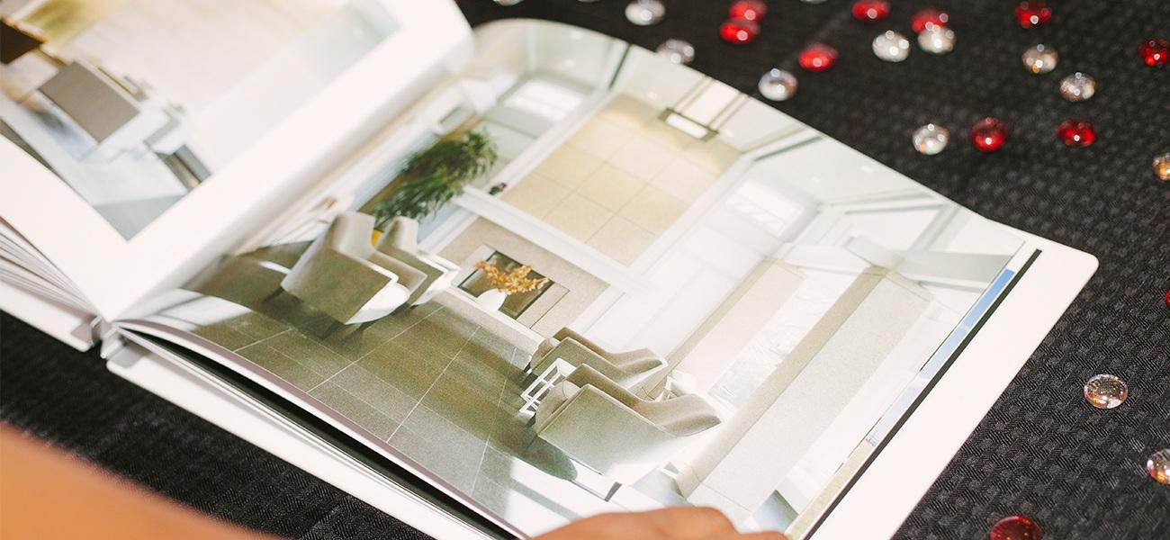 94 Interior Design Graduate Programs Interior Design Schools In Texas Interior Design
