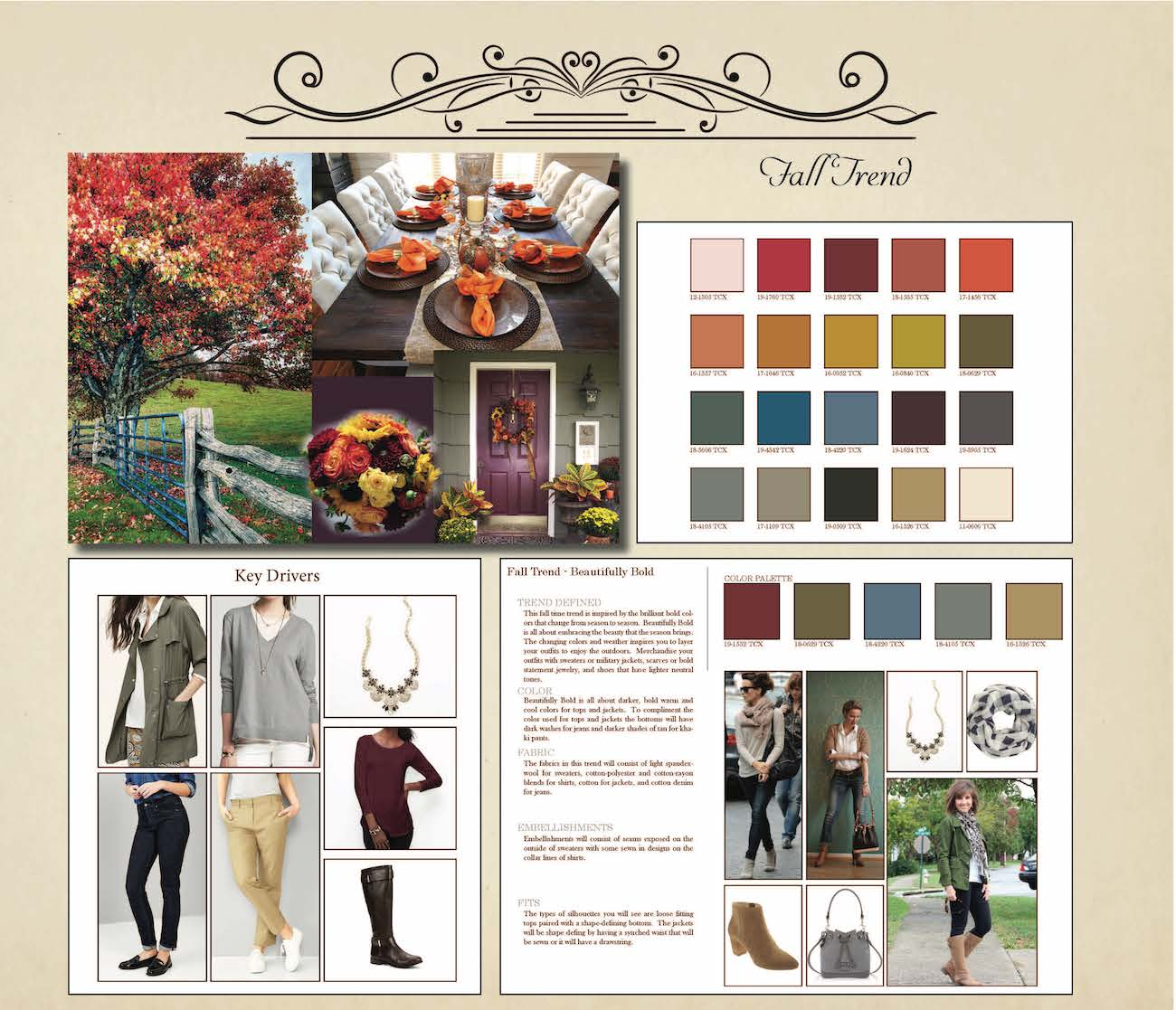 AllisonProszek_Fashion_Marketing_Page02