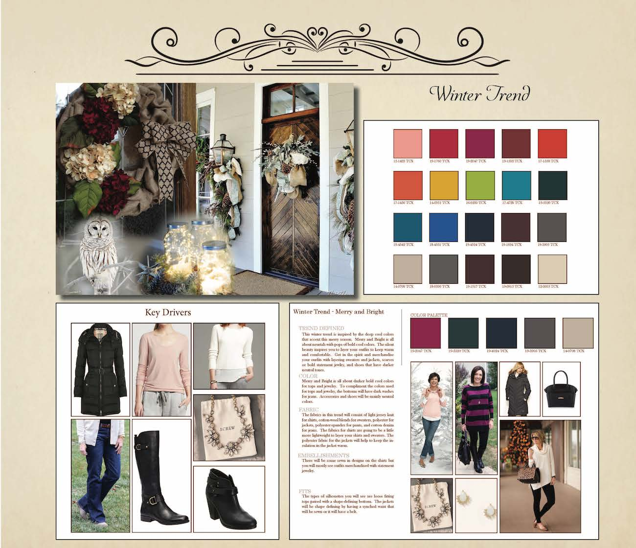 AllisonProszek_Fashion_Marketing_Page03